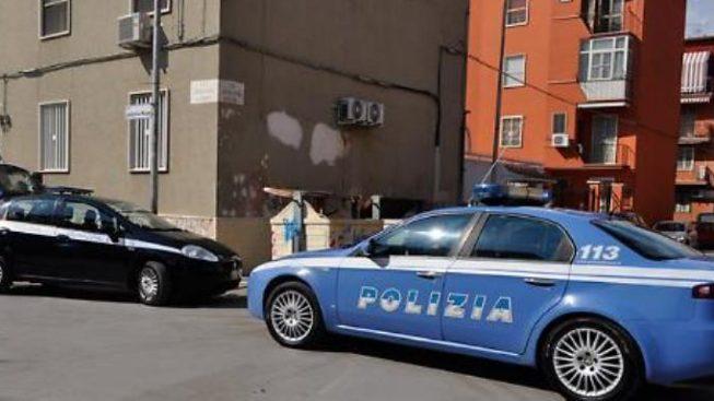 Puglia, ispettore di polizia rimprovera gruppo di ragazzi per gli schiamazzi e questi lo picchiano