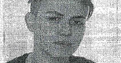Scomparsa nel nulla ragazza barese di 16 anni, l'avviso di ricerca della Polizia