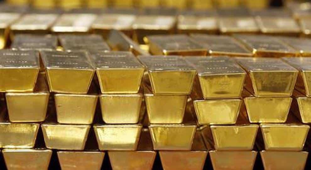 Ritrovata su un treno una valigetta piena di oro ma nessuno la reclama da ottobre