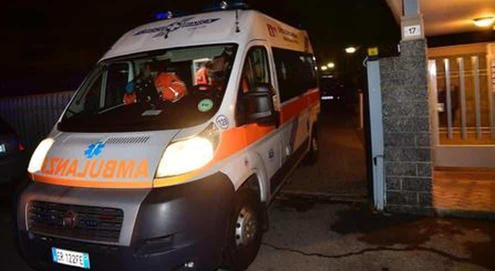 Puglia, grave incidente per una stilista, chiama l'ascensore si aprono le porte ma la donna cade nel vuoto per una decina di metri