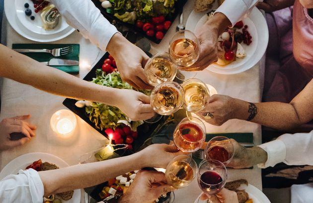 Usa, festa di compleanno a sorpresa si trasforma in focolai, su 25 invitati 18 sono contagiati