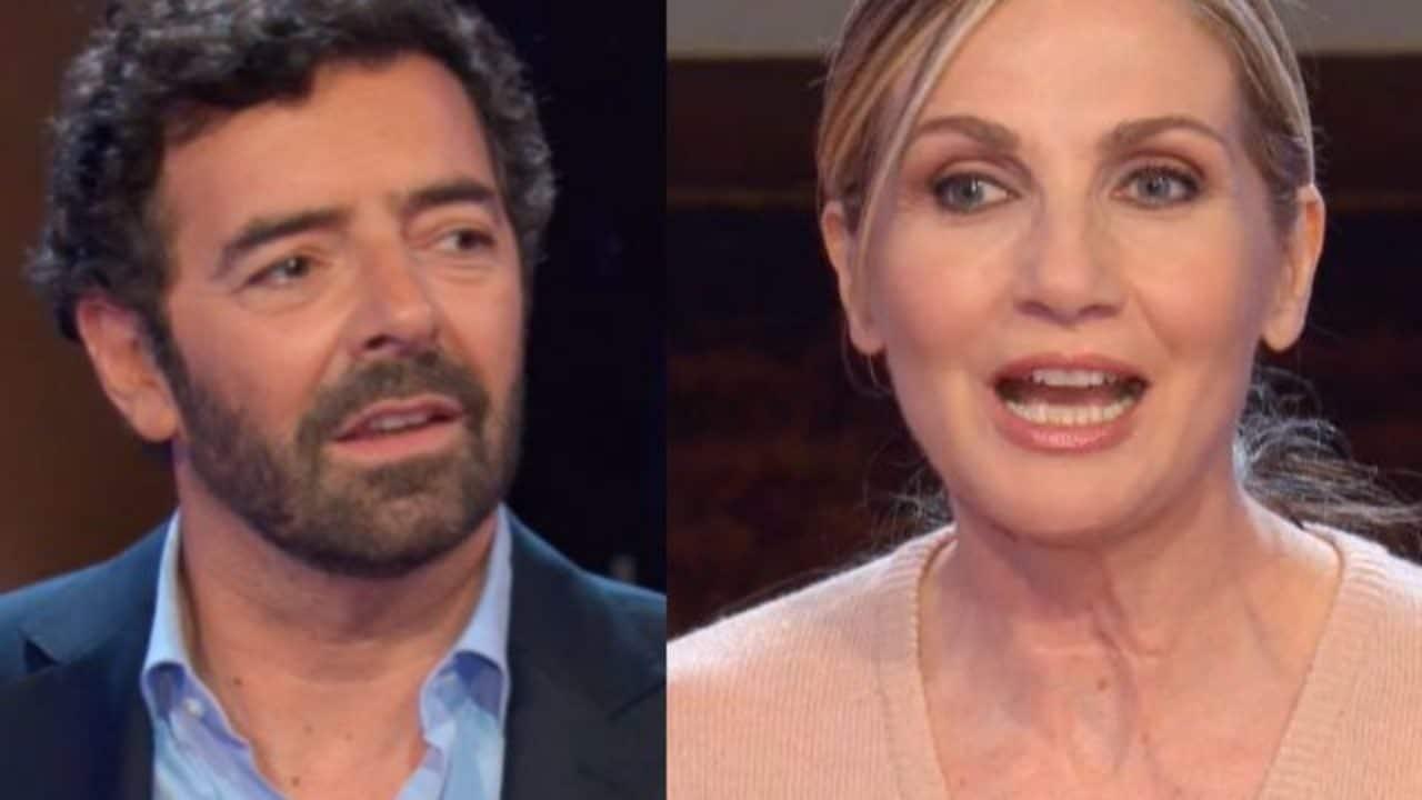 Lorella Cuccarini, Vita in diretta è terminata e lei scrive una lettera di saluti e di sfogo contro Alberto Matano: «Maschilista con un ego sfrenato»