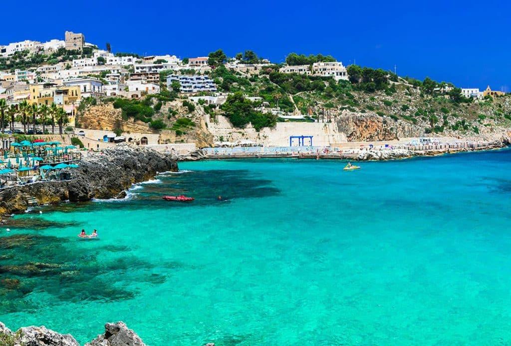 Coronavirus Puglia, questa estate i turisti hanno scelto la Puglia per le vacanze