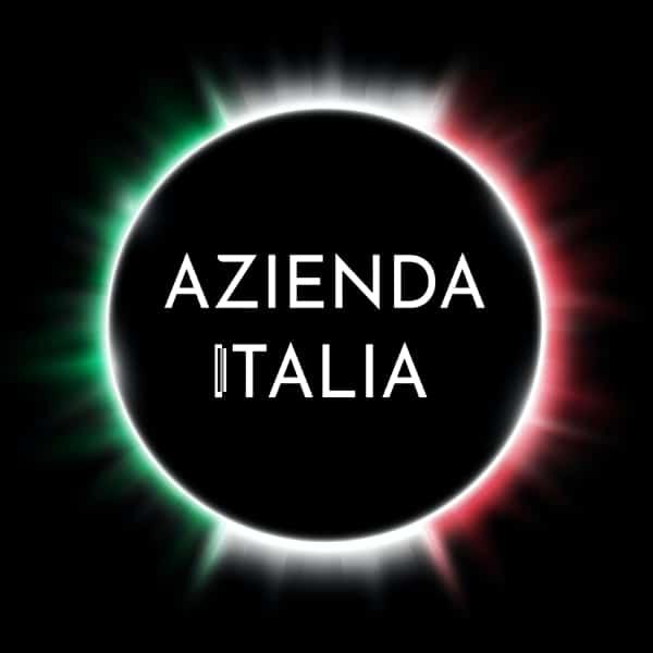 Azienda Italia fa un quadro nero: «1.5 milioni di disoccupati in arrivo, prepariamoci per una guerra»