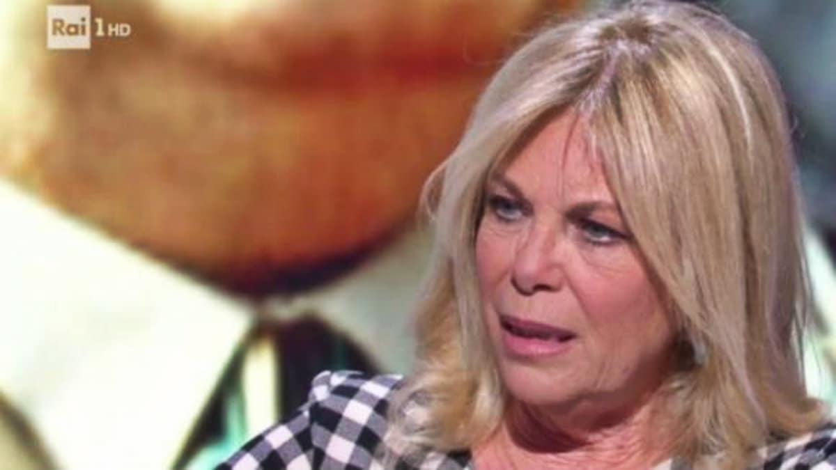 """Rita Dalla Chiesa durissima con Luca Palamara, va dritta al punto: """"Ecco perché la giustizia non è giusta """""""
