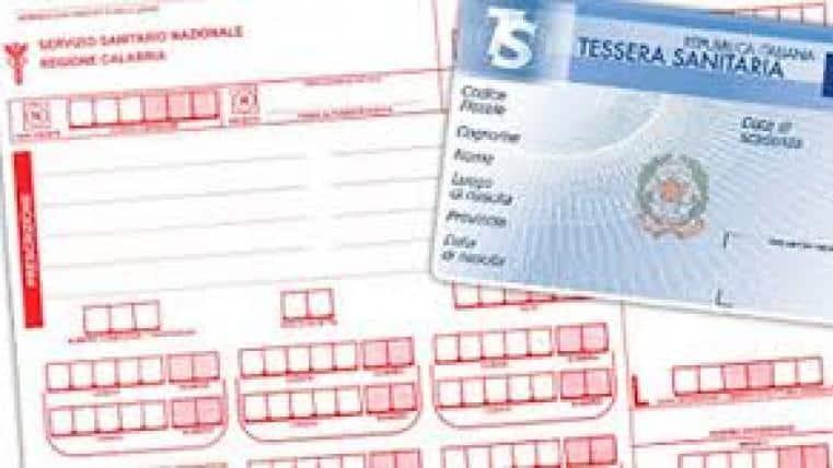 Ricoverata muore a 17 mesi, l'Asl chiede il pagamento del tiket, è arrivata in codice bianco
