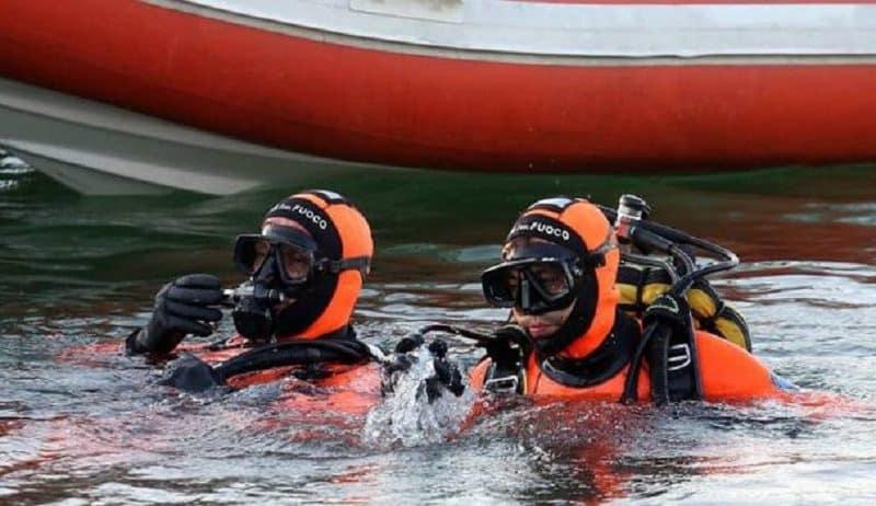 17enne si tuffa nel fiume con due amici e scompare nel nulla, il suo corpo riaffiora sena vita due ore dopo