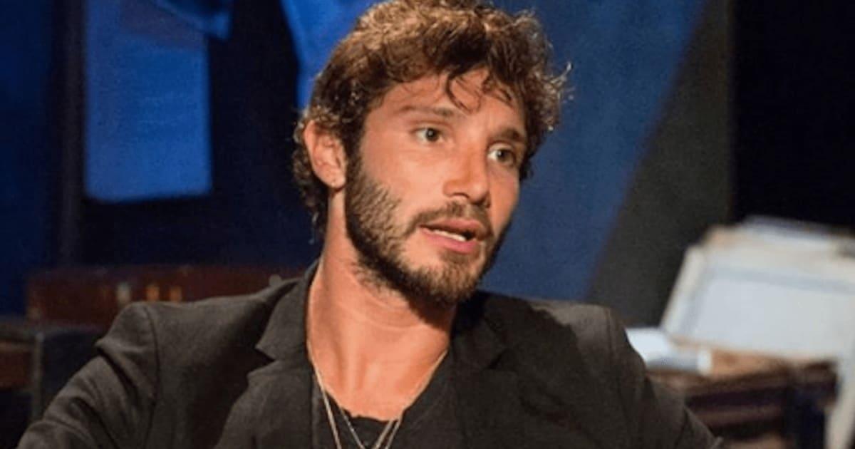 Stefano De Martino, il suo nome non c'è nei palinsesti del prossimo autunno, la decisione è inevitabile dopo quanto accaduto