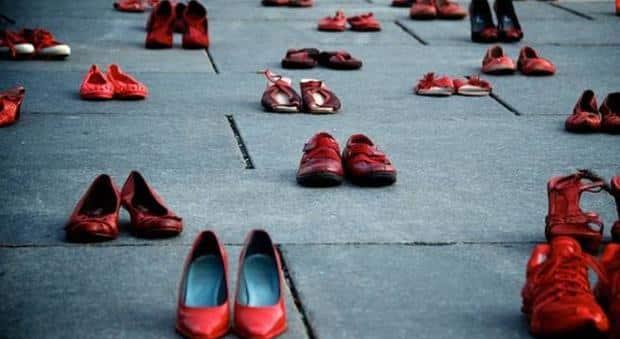 Femminicidio a Cerignola, 41enne freddata senza pietà con tre colpi d'arma da fuoco, l'ex marito non aveva mai accettato la separazione