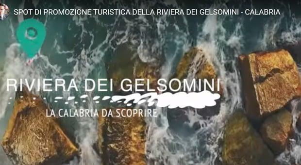 """La Calabria: """"Le vacanze fatele da noi, al nord c'è il covid e l'inquinamento"""", le regioni del nord si rivoltano"""