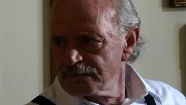 Bari piange uno dei suoi attori più popolari, Teodosio Barresi, aveva interpretato Peppino nel film Lacapagira di Alessandro Piva