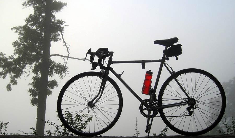 Puglia, esce di casa in bicicletta scompare, chiama la figlia e le dice di essersi perso. Si cerca disperatamente un uomo