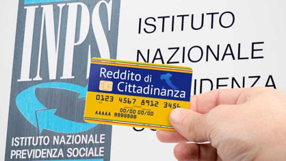 Finto nullatenente, percepiva il reddito di cittadinanza ma era proprietario di 40 immobili, 15 erano affittati per un reddito di 120 mila euro all'anno
