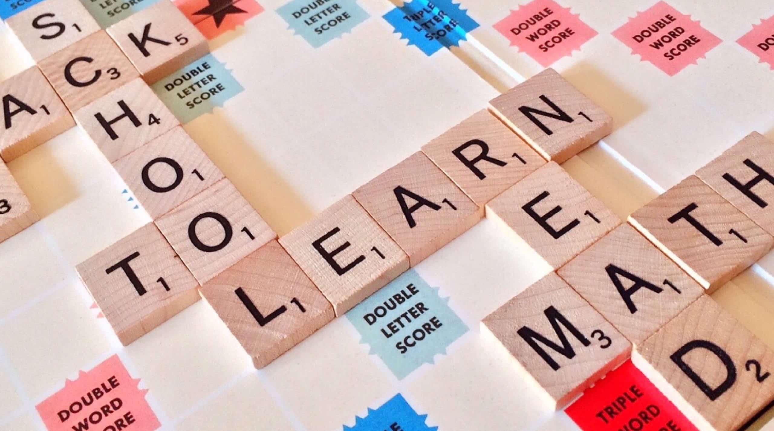 Imparare l'inglese fa bene alla salute