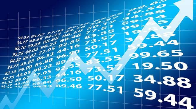 Investire online con successo in 5 step