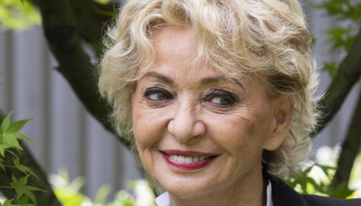 """Pierluigi Diaco a """"Io e te"""" ospita Enrica Bonaccorti che rivela di essere malata """"È una patologia che mi fa soffrire"""""""