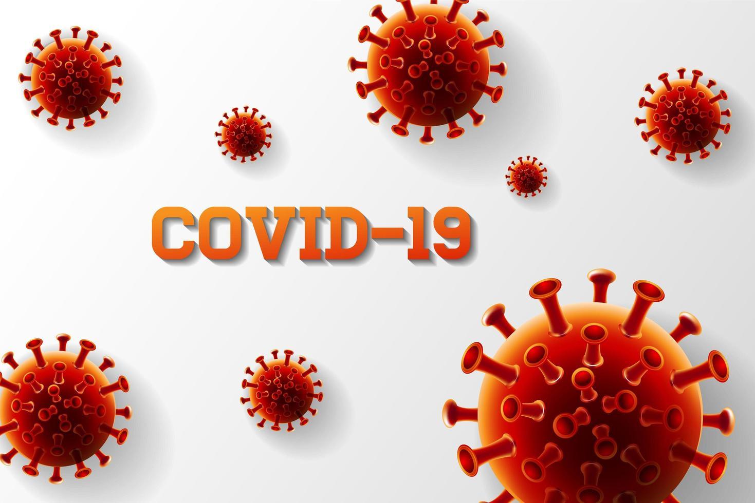 """Emergenza Covid-19, salgono i contagi a Triggiano e Acquaviva, il sindaco Donatelli """"Il virus non è in vacanza!"""""""