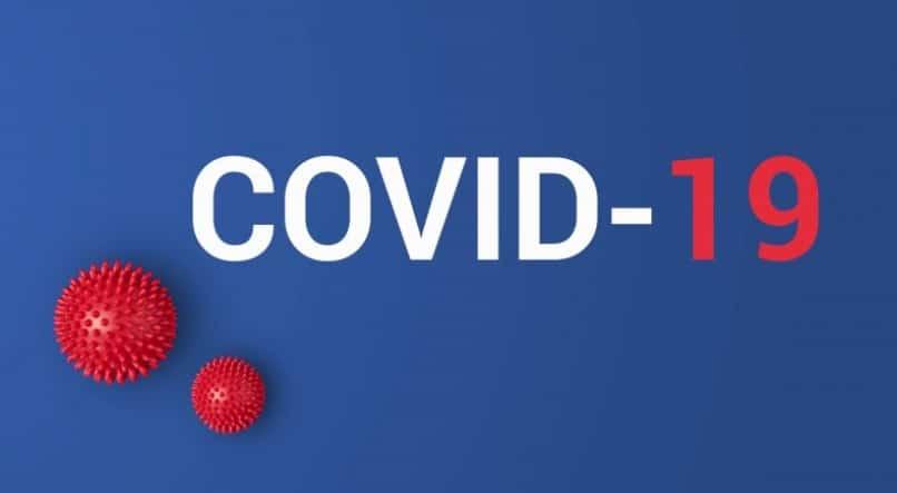 Emergenza Covid-19, il tutto è nato da una festa di compleanno, a Cerignola sono due i focolai per 11 i contagiati e 70 persone in isolamento