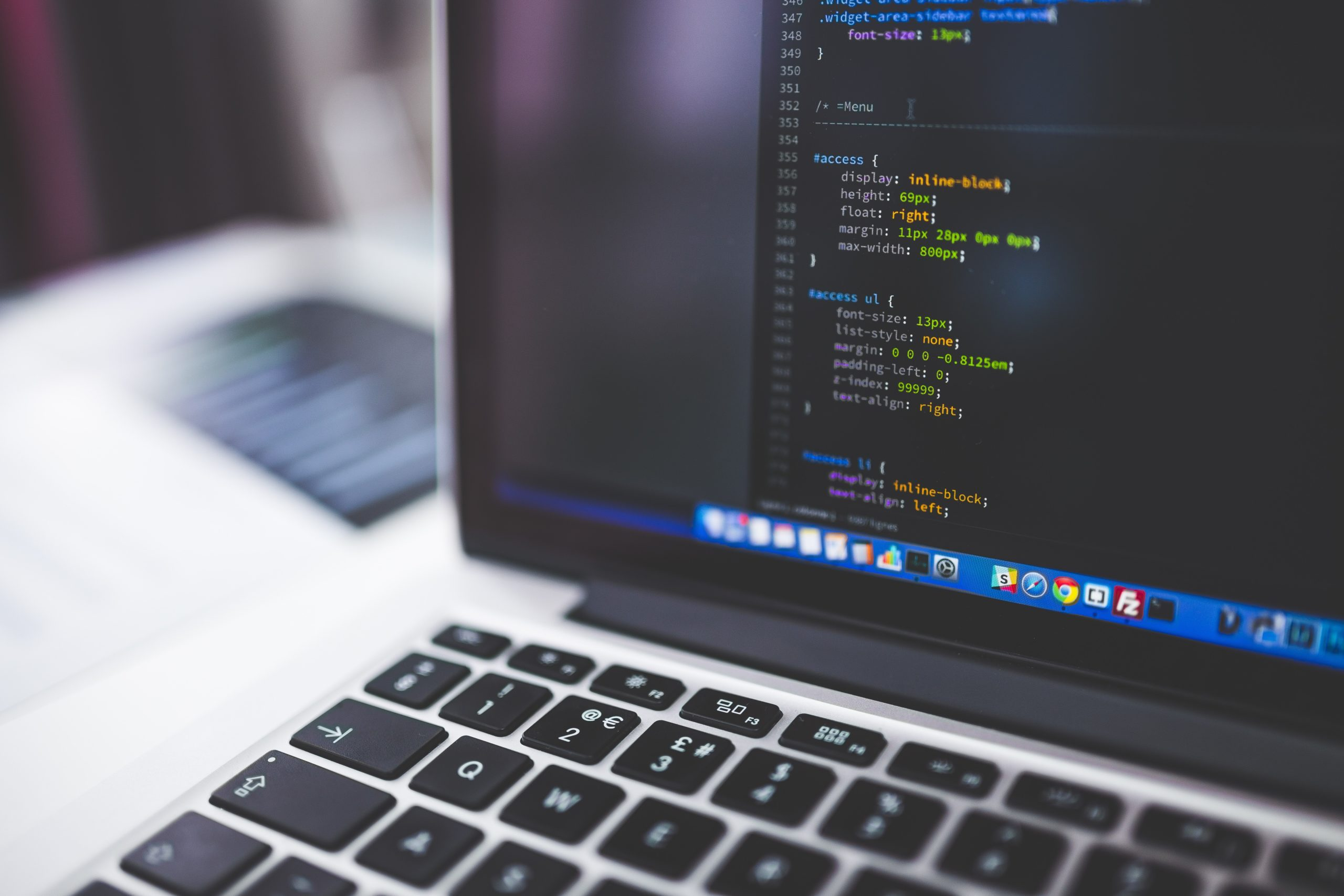 Come realizzare siti web di qualità