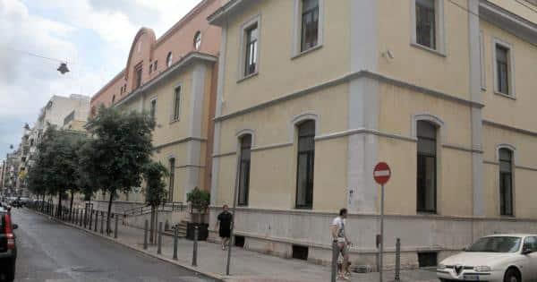 Bari, chiuso ufficio Amtab in via Trevisani, positivo un addetto delle pulizie, in quarantena gli impiegati