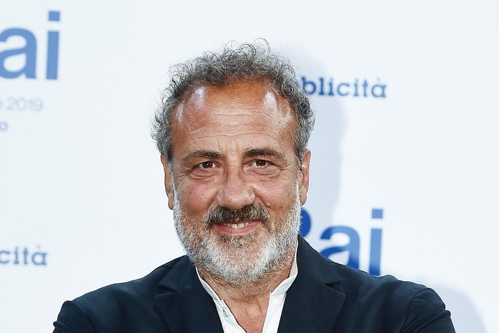 """""""Vita in diretta estate"""" Marcello Masi ad Andrea Delogu: «Lo hai fatto davvero?»"""