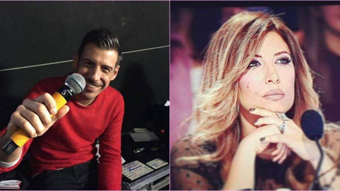 Selvaggia Lucarelli durissima con Gabbani: «È un guitto scarsissimo», ma il popolo del web le si rivolta contro