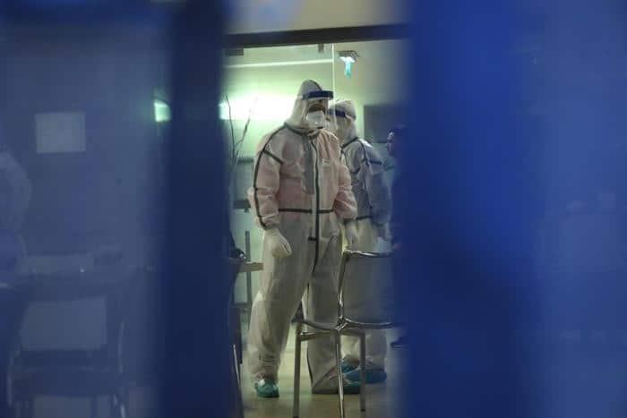 Emergenza Covid-19, a Noicattaro due lavoratori di un'azienda ortofrutticola positivi al Coronavirus, negativi tutti gli altri dipendenti