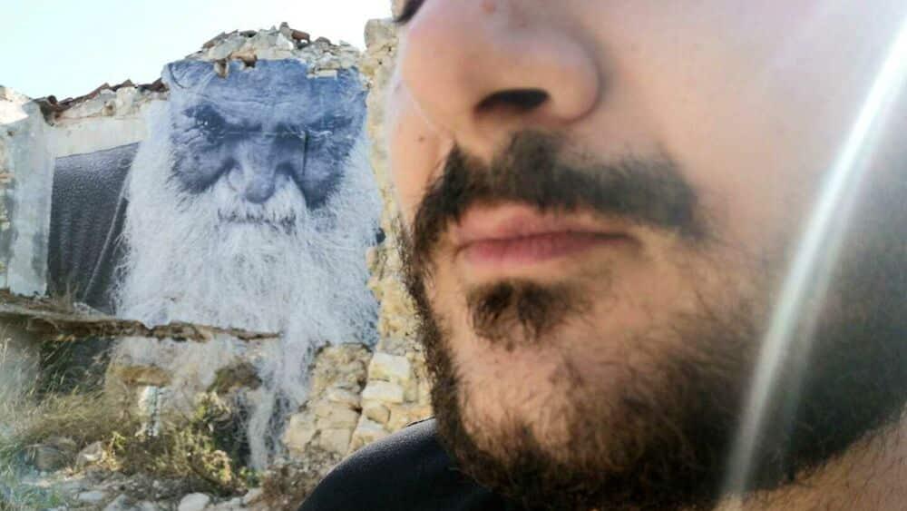 """Puglia impatto fatale, auto contro moto, muore a 31 anni Francesco Afferrante, l'immenso dolore dei suoi amici """"Ciao amico, non ti dimenticheremo mai"""""""