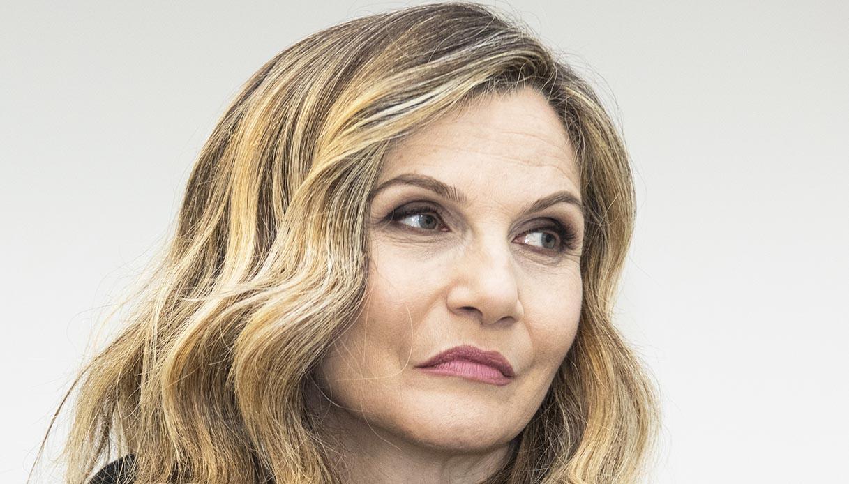 """Lorella Cuccarini, nella casa del Grande Fratello parlano malissimo di lei """"Apre la bocca per seminare odio"""", la reazione della Cuccarini"""