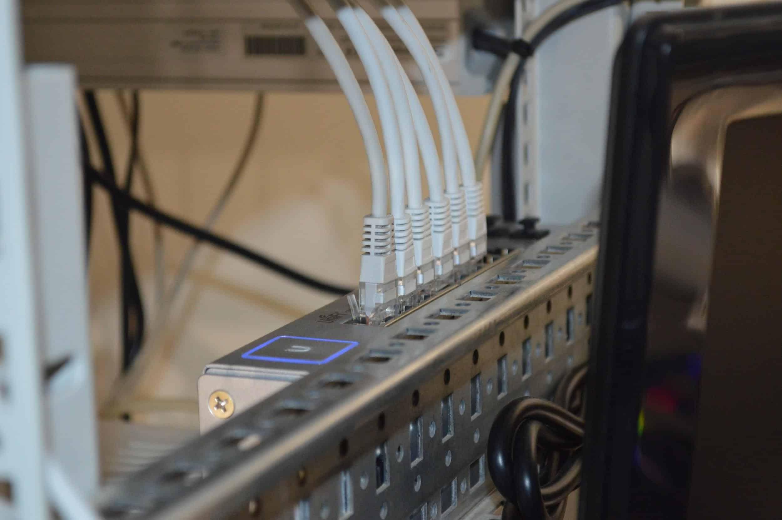 Diffusione di internet in Puglia: com'è la situazione?