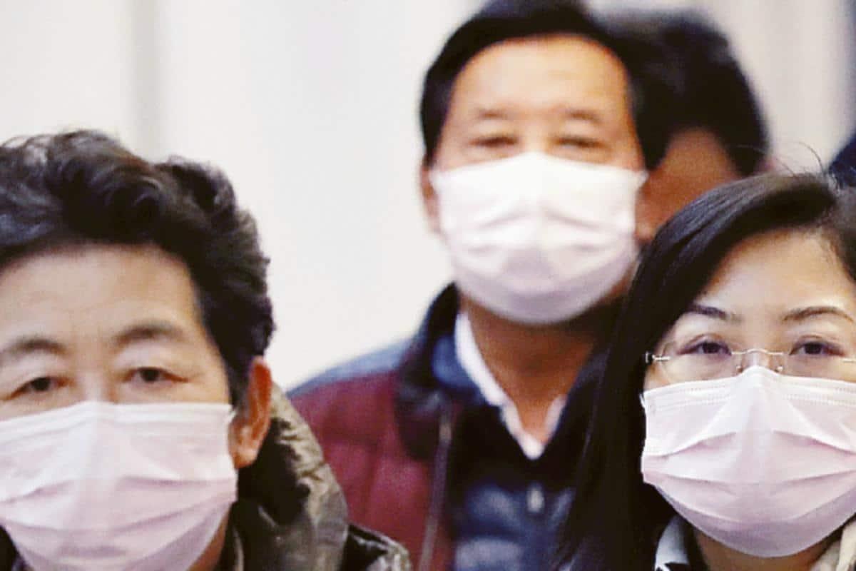 """Emergenza Covid-19, le famiglie di 1400 studenti cinesi non voglio frequentare le scuole italiane """"Abbiamo paura di essere contagiati dagli italiani"""""""