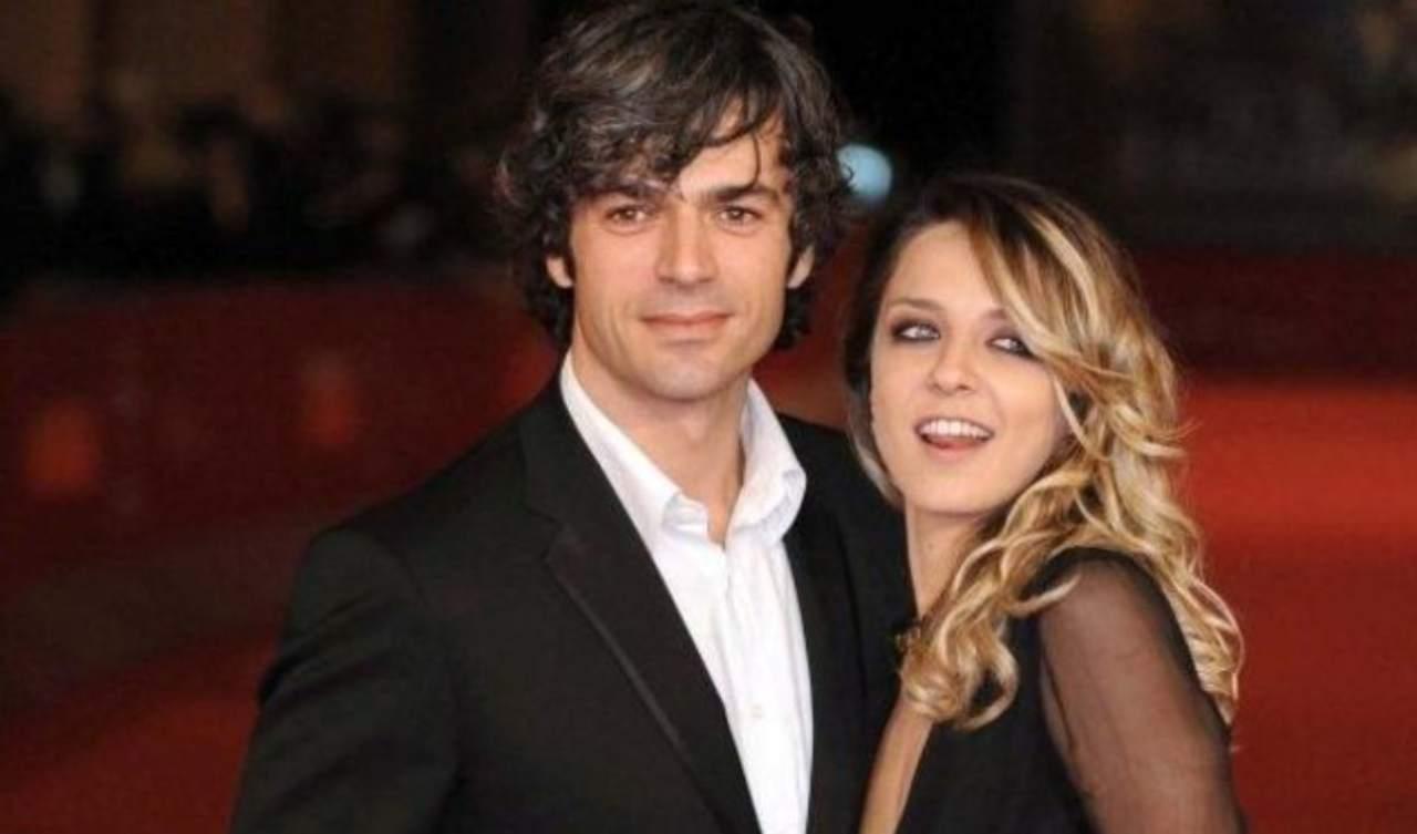 """Grande Fratello Vip, la mamma di Myriam Catania racconta: «Luca Argentero le ha detto """"ti aspetterò per sempre""""»"""