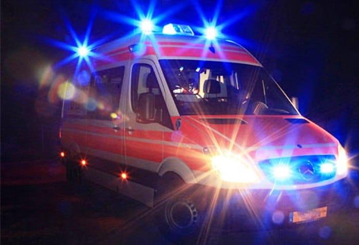 Emergenza Covid-19, il 118 di Bari è in tilt, in un solo giorno più di 1.400 chiamate