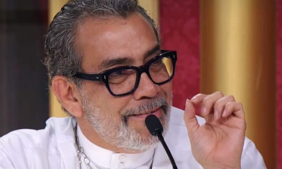 """Guillermo Mariotto, """"Alla Isoardi non chiedo scusa a Rossella Erra si e vi spiego il perché"""""""