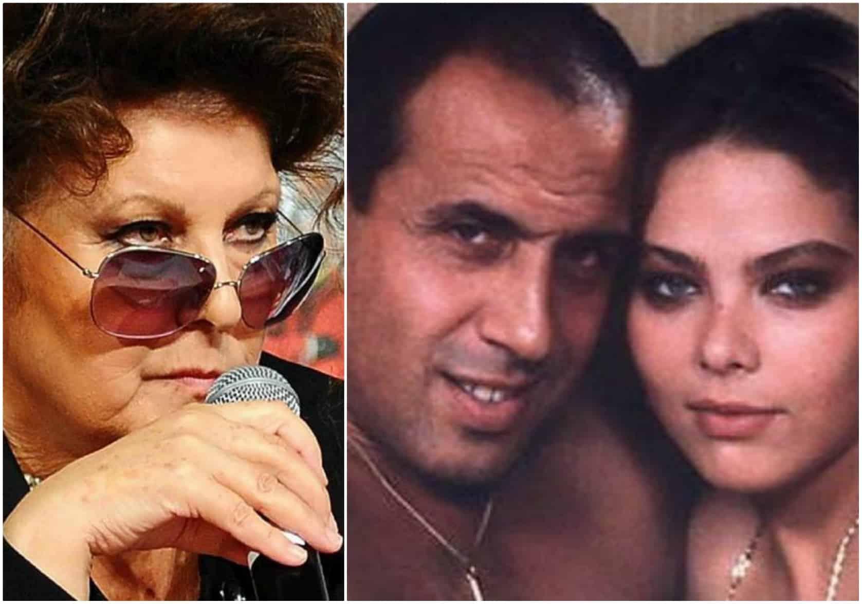 Ogni Mattina, Ornella Muti: « Celentano ha tradito Claudia Mori con me perché lei stava con …»