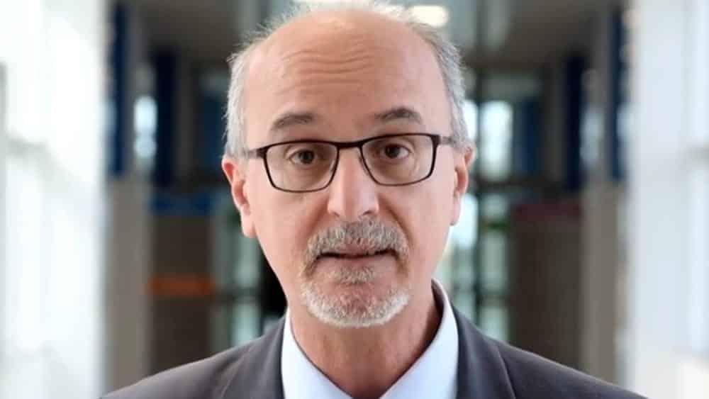 """Emergenza Covid-19, per il Prof Lopalco """"La didattica a distanza è l'ultima delle ipotesi"""""""