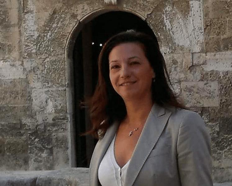 Bari, muore all'improvviso a soli 53 anni Antonella Buompastore, era un noto avvocato barese