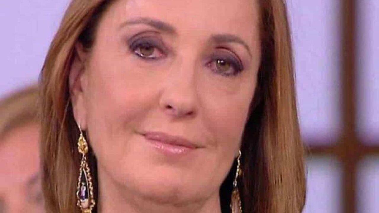"""Gigi Proietti è morto, Barbara Palombelli contro tutti """"Quante belle parole oggi, ipocriti"""""""