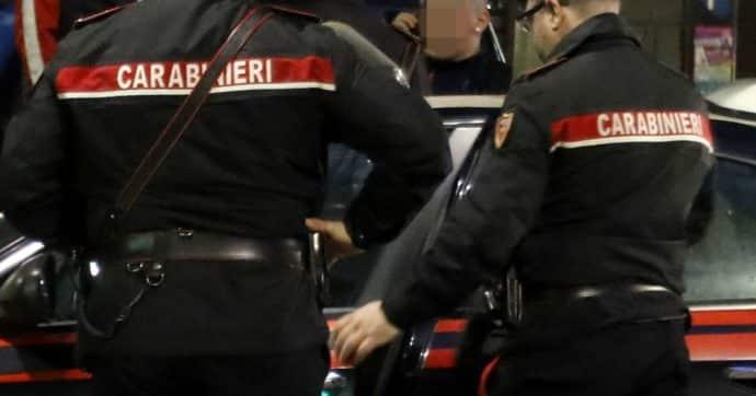 Omicidio del 38enne a Manfredonia, massimo riserbo degli inquirenti, ad uccidere sembra sia stato un bambino di 7 anni