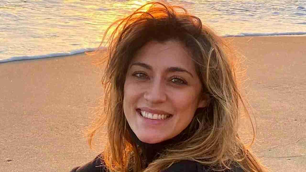 """""""Oggi è un altro giorno"""", Elisa Isoardi """"Non sei bella …"""", come ha reagito"""