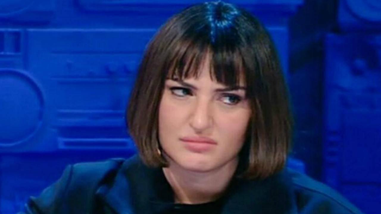 """Maria De Filippi: """"Arisa esclusa da Amici perché qualche imbecille …"""""""