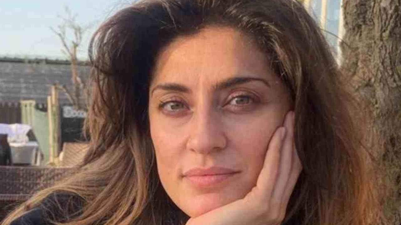 """Elisa Isoardi, durissima """"Grazie a chi mi ha fatto del male"""" e poi sui social …"""
