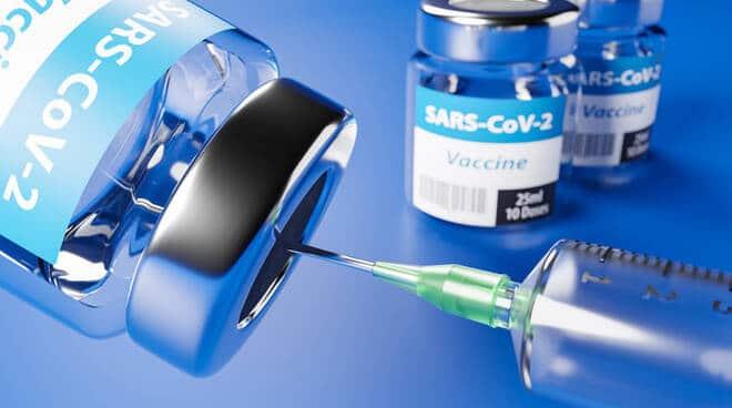 """Emergenza Covid-19, i dirigenti di Moderna """"Il nostro vaccino dovrebbe proteggere almeno per un anno"""""""