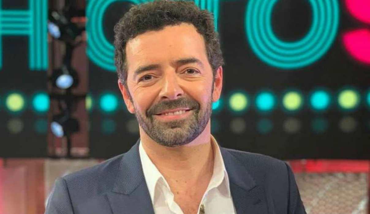 """La Vita in Diretta, """"Alberto Matano in soli 20 minuti…"""", il web si infiamma"""