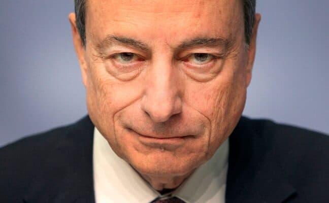 Calenda e la sua ricetta per un governo super, premier Mario Draghi, con Zaia e Bonaccini ministri