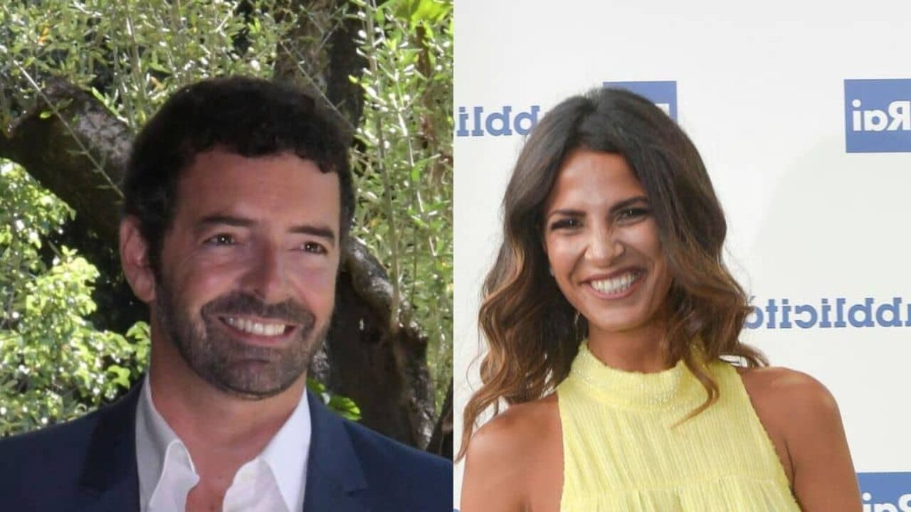 Alberto Matano scrive un post e il commento di Roberta Morise lascia tutti interdetti, il web senza parole