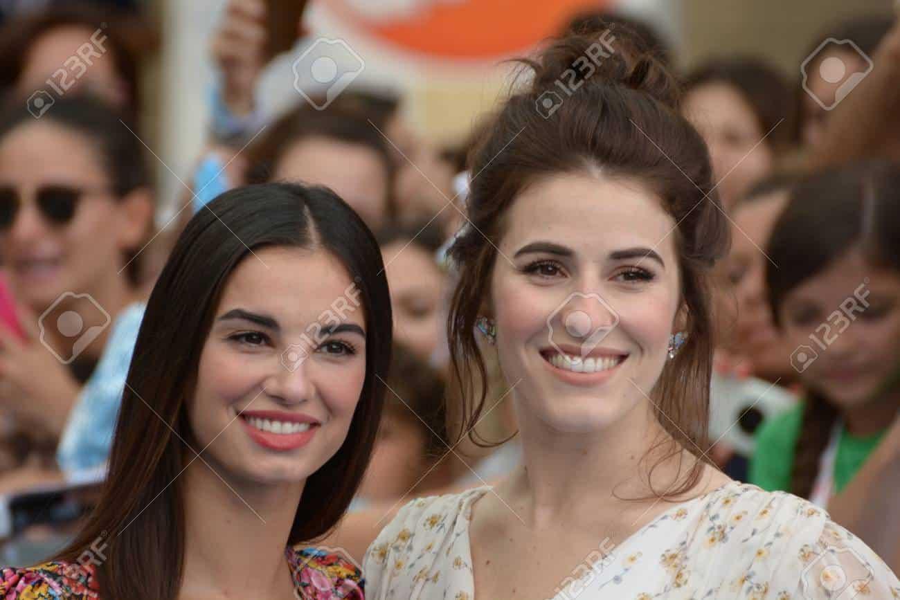 """Francesca Chillemi tuona contro Diana del Bufalo: """"Ti devi vergognare!"""""""