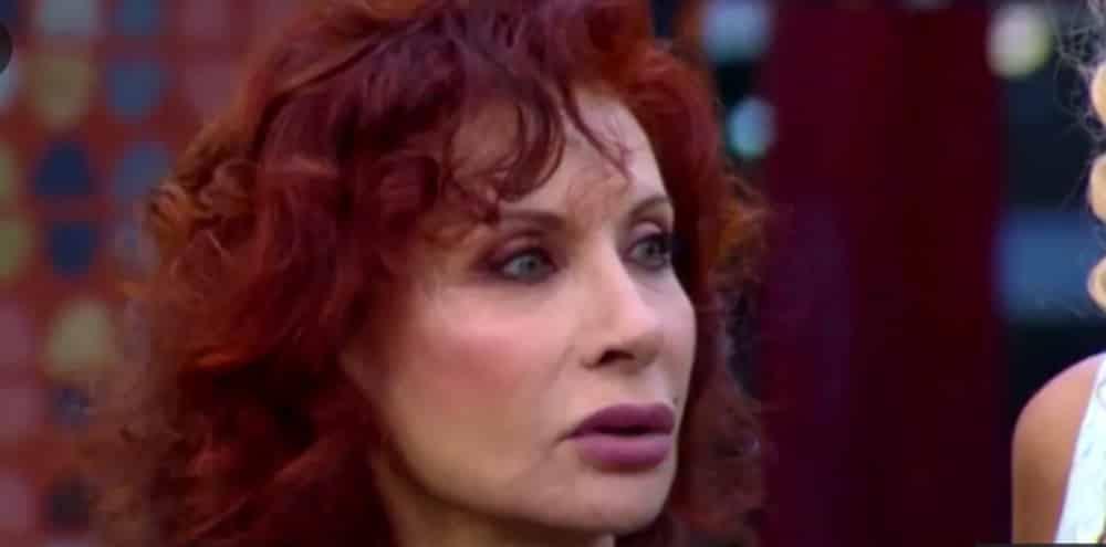Alda D'Eusanio, lo psichiatra spiega che bisognerebbe perdonarla per i problemi che ha