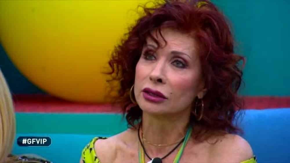 """Alda D'Eusanio, dopo quella di Laura Pausini arriva un'altra denuncia e lei dice """"Di fronte a quello che mi stanno facendo io …"""""""
