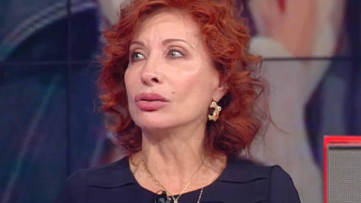 Alda D'Eusanio, dopo il GFv, in Tribunale per la richiesta di un incredibile risarcimento